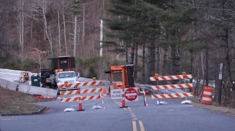 blue-ridge-parkway-road-closures