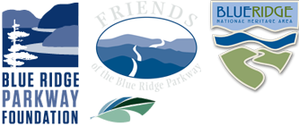 Blue Ridge Parkway Supporting Partners