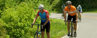 bicycling-the-parkway-header