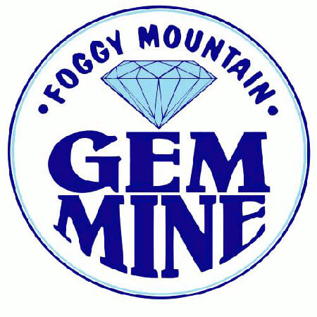 Foggy Mountain Gem Mine - Boone, NC