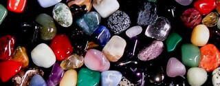 gemstones-of-the-blue-ridge-header