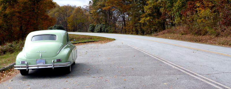 parking-areas-along-the-blue-ridge-parkway-header