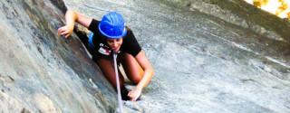 rock-climbing-cover