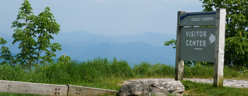 visitor-centers-of-the-blue-ridge-parkway-header
