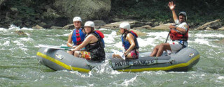 whitewater-rafting-cover
