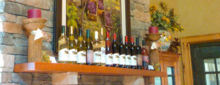 wine-header
